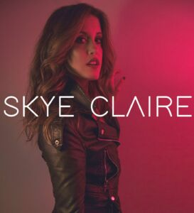 Skye Claire Music
