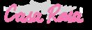 Miranda Lambert's Casa Rosa Nashville